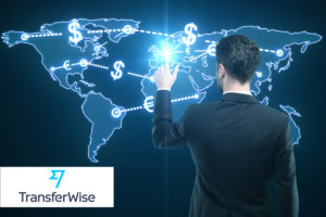 TransferWise - recenze