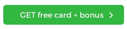 Get free revolut card