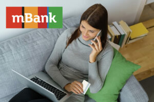 mBank recenze