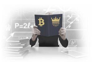 Crypto Kingdoms - recenze